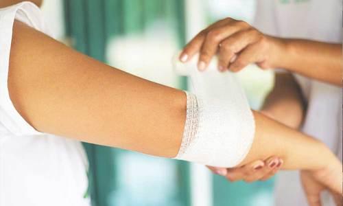 Ortopedie Pediatrica