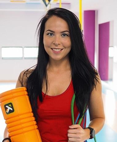 Ana Danila