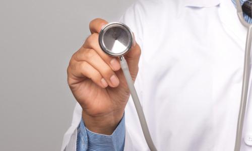 Servicii medicale  private